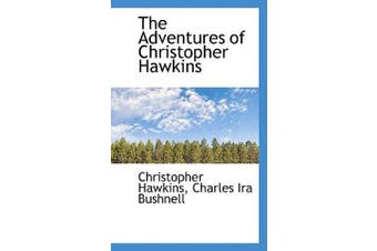 The Adventures of Christopher Hawkins