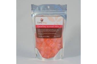 (Pink) - CakePlay Isomalt Nibs Pink