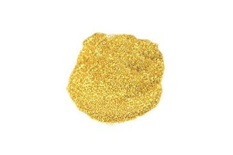 (Cheers) - Mineral Glitter Eyeshadow Makeup Powder â Metallic Cosmetic Highlighter for Face & Nails â Pigment Dust - Natural Makeup (Cheers)