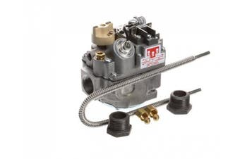 Imperial 37560, Ifs-40 Fryer Gas Valve Nat