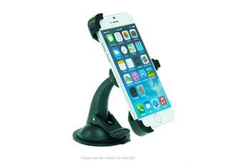 Dedicated Car Dashboard / Console Suction Holder for iPhone 6S (4.7 screen)