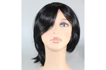 ACE Han edition wig wig small set of head of hair BOBO 60324