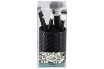 Body Collection Beauty Make-up Brush Set