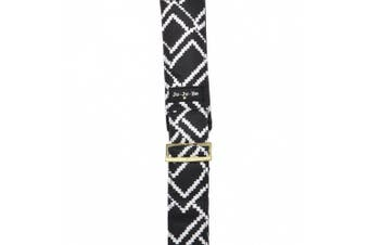 Ju-Ju-Be Legacy The Empress Collection Messenger Strap