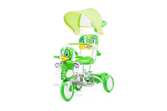 Chipolino Tricycle with Canopy