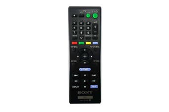 Genuine Sony BDP-S490 Remote Control
