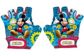 Disney Baby Bike Gloves Princess