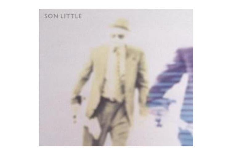 Son Little