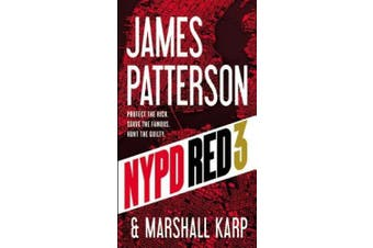 NYPD Red 3 (NYPD Red)