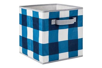 Circo Fabric Drawer