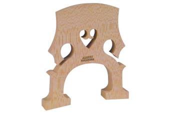 Aubert VB-14 3/4 Size Aubert Cello Bridge