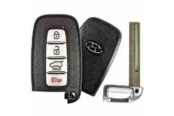 Genuine for Hyundai 95440-2V100 Smart Key Fob