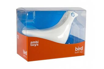 Galt Toys Ambi Toys Bird Bath Toy