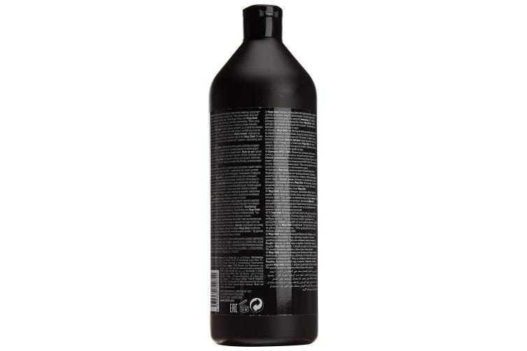 (1000ml) - Total Results Mega Sleek by Matrix Shampoo 1000ml
