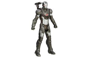 Marvel Avengers All Stars War Machine Figure