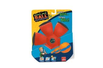 Phlat Ball Jr- Colour and Styles May Vary