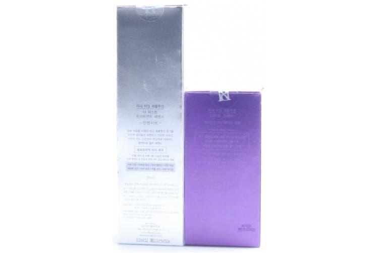 Missha Time Revolution the First Treatment Essence 150ml + Night Repair Serum 1.7oz