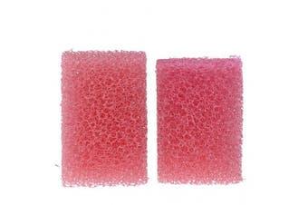 (One Size, As picture) - CCBeauty Stipple Sponge Professional Special Effect Makeup Sponge