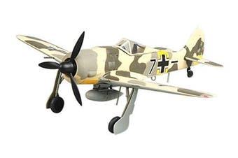 Easy Model FW190A-6, 5./JG54, Autumn 1943 Building Kit