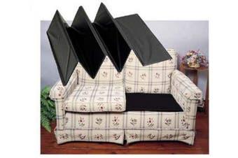 (170cm ) - Sagging Sofa Cushion Support | Seat Saver