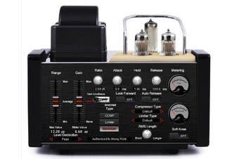 Sound Magic Loudness Neo Loudness Audio Plug In