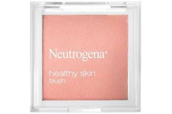 (10rosy) - Neutrogena Healthy Skin Blush - 10/Rosy