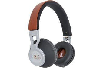 Gewa HP Four Headphone