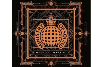 When Cool Was King