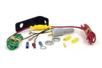 Roadmaster 751439 Towed Vehicle Brake Monitor Light Switch Kit
