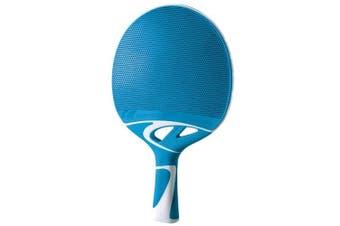 (1, Blue) - Cornilleau Tacteo 30 Schoolsport Composite Bat