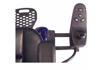Drive Medical Swingaway Power Wheelchairs Controller Arm