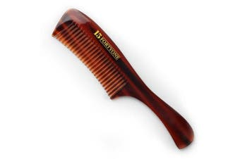 1541 London Pocket Beard Comb (BC2)