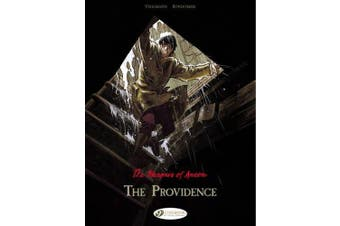 The Providence