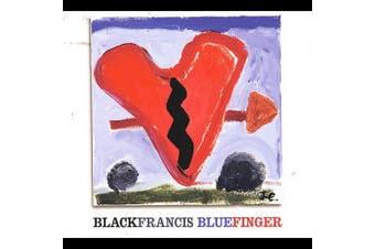 Bluefinger *
