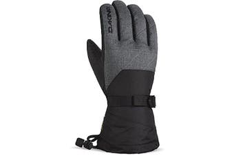 (Large) - Dakine Frontier Gore-Tex Gloves Mens