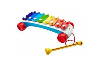 (n.a.) - Fisher Price Classic Xylophone