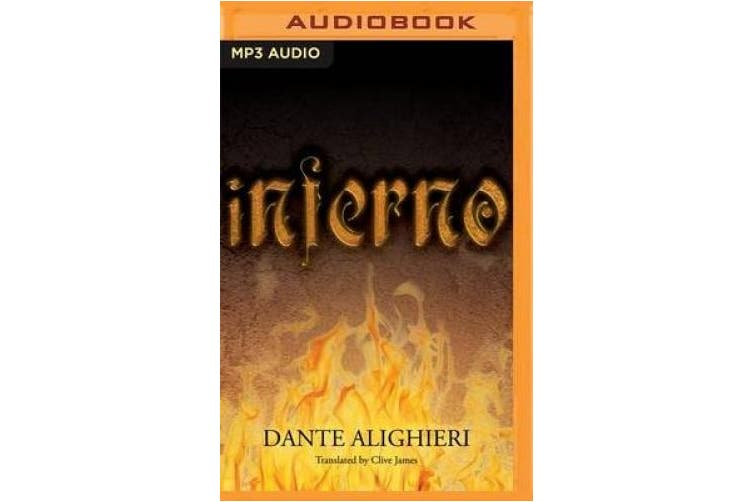 Inferno [Audio]