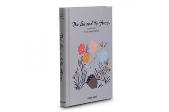 The Bee and the Acorn: A Memoir by Paula Susan Wallace (Classics)
