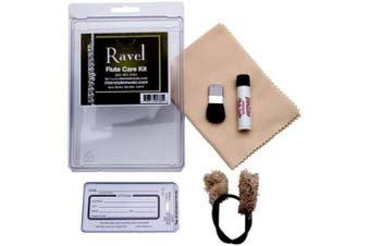Ravel OP339, Flute Care Kits