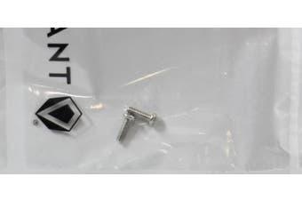 Revant T6 Long Screws for Oakley Romeo 1
