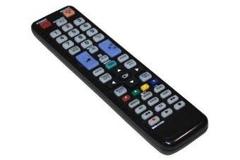 AERZETIX: TV remote control