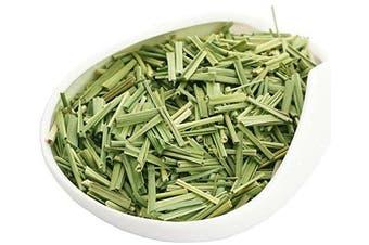 (240ml) - Lemongrass Tea - Organic Tea - Chinese Tea - Herbal Tea - Tea - Loose Tea - Loose Leaf Tea - 240ml