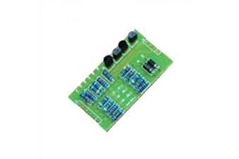 Aleko LM154 Sensor Board for Opening Sensor, LM155
