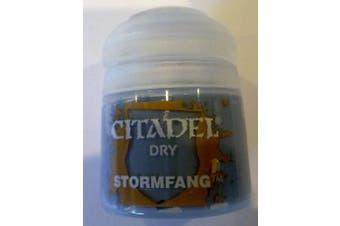 Citadel Dry Paint Stormfang