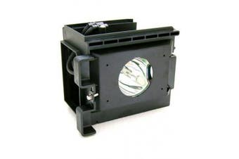 for Samsung BP96-01073A TV Assembly with High Quality Original Bulb Inside