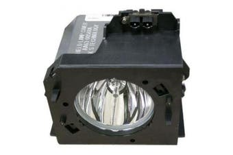 for Samsung HLN567WX DLP TV Lamp Cage Assembly with High Quality Original Bulb