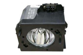 for Samsung HLN507W1X DLP TV Assembly with High Quality Original Bulb Inside