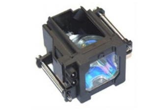 JVC HD-61G787 TV Assembly Cage with High Quality Projector bulb