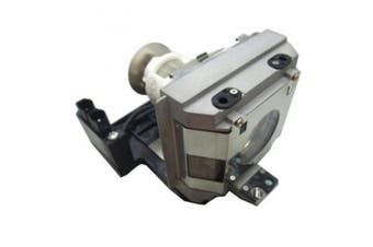 Sharp XG-MB70X Projector Assembly with High Quality Original Bulb Inside