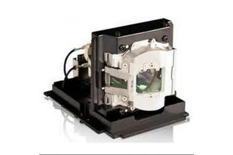 Infocus IN5314 Projector Assembly with High Quality Original Bulb Inside